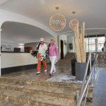 https://golftravelpeople.com/wp-content/uploads/2019/04/Park-Hotel-San-Jorge-Spa-22-150x150.jpg