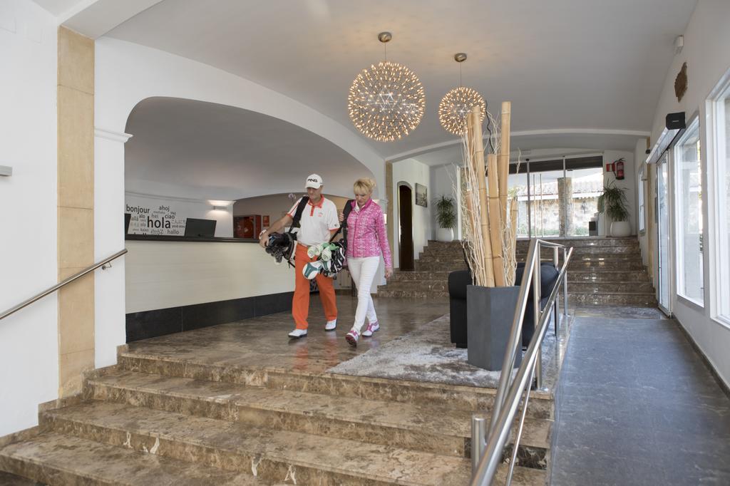 https://golftravelpeople.com/wp-content/uploads/2019/04/Park-Hotel-San-Jorge-Spa-22.jpg