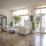 https://golftravelpeople.com/wp-content/uploads/2019/04/Park-Hotel-San-Jorge-Spa-23-150x150.jpg