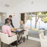 https://golftravelpeople.com/wp-content/uploads/2019/04/Park-Hotel-San-Jorge-Spa-29-150x150.jpg