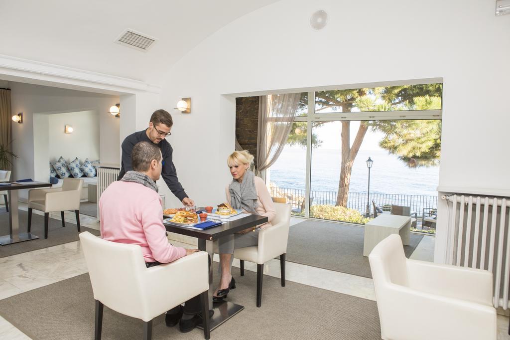https://golftravelpeople.com/wp-content/uploads/2019/04/Park-Hotel-San-Jorge-Spa-29.jpg