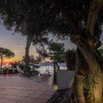 https://golftravelpeople.com/wp-content/uploads/2019/04/Park-Hotel-San-Jorge-Spa-4-150x150.jpg