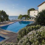 https://golftravelpeople.com/wp-content/uploads/2019/04/Park-Hotel-San-Jorge-Spa-5-150x150.jpg