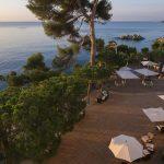 https://golftravelpeople.com/wp-content/uploads/2019/04/Park-Hotel-San-Jorge-Spa-6-150x150.jpg