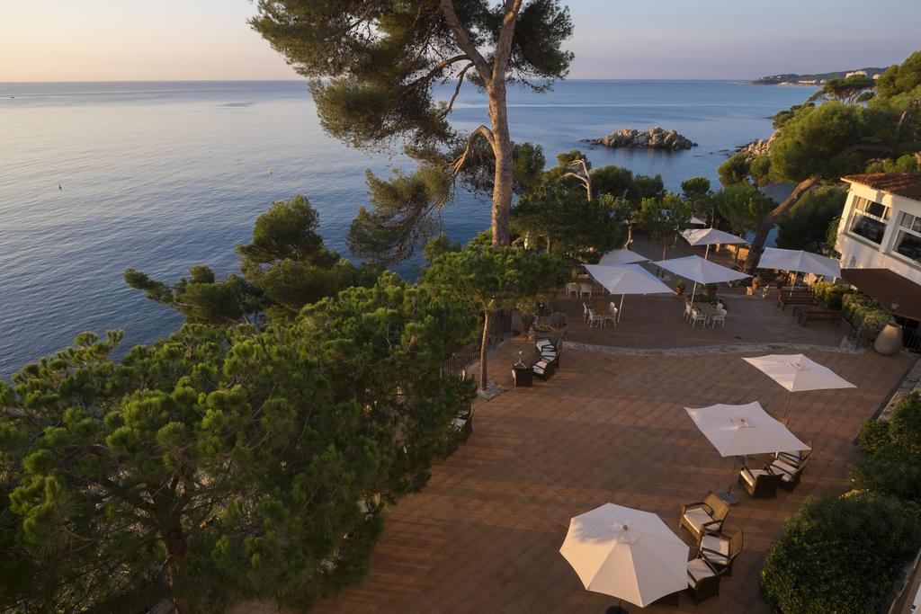 https://golftravelpeople.com/wp-content/uploads/2019/04/Park-Hotel-San-Jorge-Spa-6.jpg