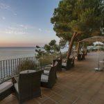 https://golftravelpeople.com/wp-content/uploads/2019/04/Park-Hotel-San-Jorge-Spa-7-150x150.jpg