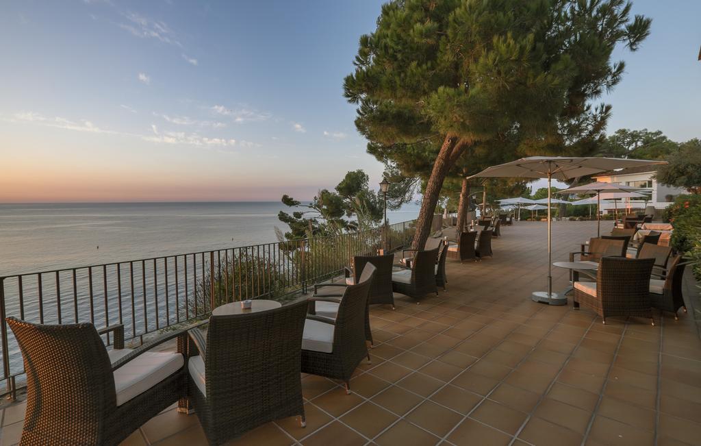 https://golftravelpeople.com/wp-content/uploads/2019/04/Park-Hotel-San-Jorge-Spa-7.jpg