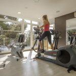 https://golftravelpeople.com/wp-content/uploads/2019/04/Park-Hotel-San-Jorge-Spa-9-150x150.jpg