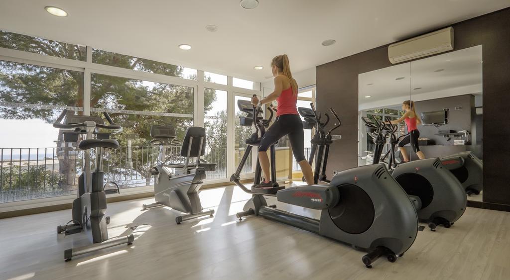 https://golftravelpeople.com/wp-content/uploads/2019/04/Park-Hotel-San-Jorge-Spa-9.jpg
