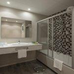 https://golftravelpeople.com/wp-content/uploads/2019/04/Park-Hotel-San-Jorge-Spa-Bedrooms-2-150x150.jpg
