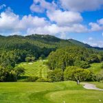 https://golftravelpeople.com/wp-content/uploads/2019/04/Penha-Longa-Golf-Club-160715-2-150x150.jpg
