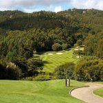 https://golftravelpeople.com/wp-content/uploads/2019/04/Penha-Longa-Golf-Club-160715-5-150x150.jpg