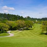 https://golftravelpeople.com/wp-content/uploads/2019/04/Penha-Longa-Golf-Club-160715-6-150x150.jpg