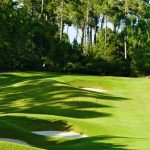 https://golftravelpeople.com/wp-content/uploads/2019/04/Penha-Longa-Golf-Club-20-150x150.jpg