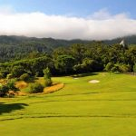 https://golftravelpeople.com/wp-content/uploads/2019/04/Penha-Longa-Golf-Club-6-150x150.jpg