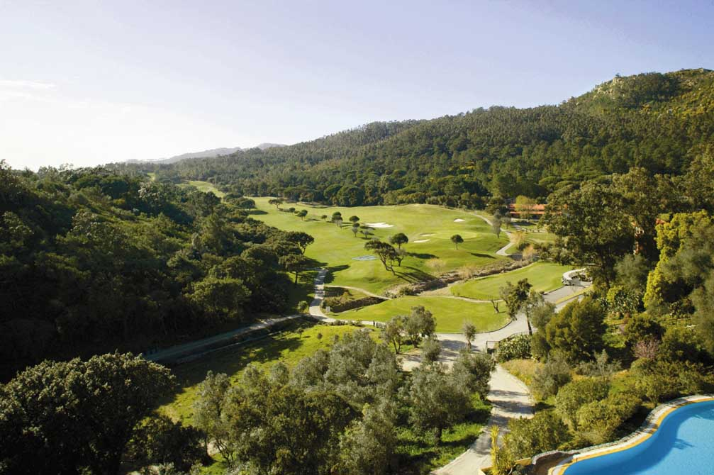 https://golftravelpeople.com/wp-content/uploads/2019/04/Penha-Longa-Golf-From-Pool.jpg