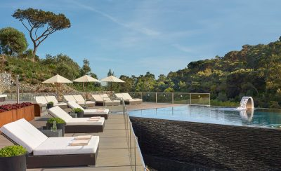 https://golftravelpeople.com/wp-content/uploads/2019/04/Penha-Longa-Hotel-Leisure-160715-1-400x244.jpg