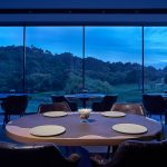 https://golftravelpeople.com/wp-content/uploads/2019/04/Penha-Longa-Resort-Restaurants-160715-7-150x150.jpg