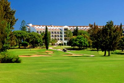 Penina Golf Club
