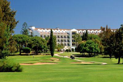 Penina Hotel and Golf Resort 5*
