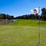 https://golftravelpeople.com/wp-content/uploads/2019/04/Penina-Golf-Resort-Henry-Cotton-Championship-Course-12-150x150.jpg