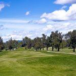 https://golftravelpeople.com/wp-content/uploads/2019/04/Penina-Golf-Resort-Henry-Cotton-Championship-Course-17-150x150.jpg