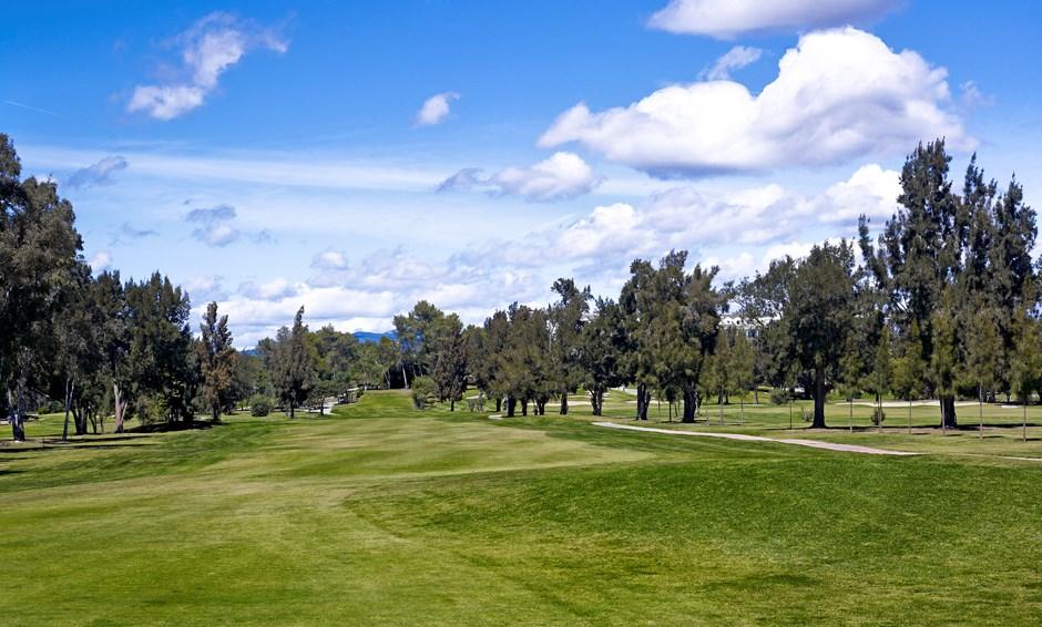 https://golftravelpeople.com/wp-content/uploads/2019/04/Penina-Golf-Resort-Henry-Cotton-Championship-Course-17.jpg