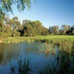 https://golftravelpeople.com/wp-content/uploads/2019/04/Penina-Golf-Resort-Henry-Cotton-Championship-Course-2-150x150.jpg