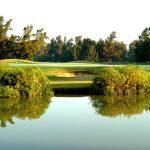 https://golftravelpeople.com/wp-content/uploads/2019/04/Penina-Golf-Resort-Henry-Cotton-Championship-Course-4-150x150.jpg