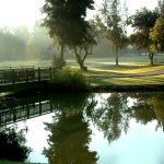 https://golftravelpeople.com/wp-content/uploads/2019/04/Penina-Golf-Resort-Henry-Cotton-Championship-Course-6-150x150.jpg