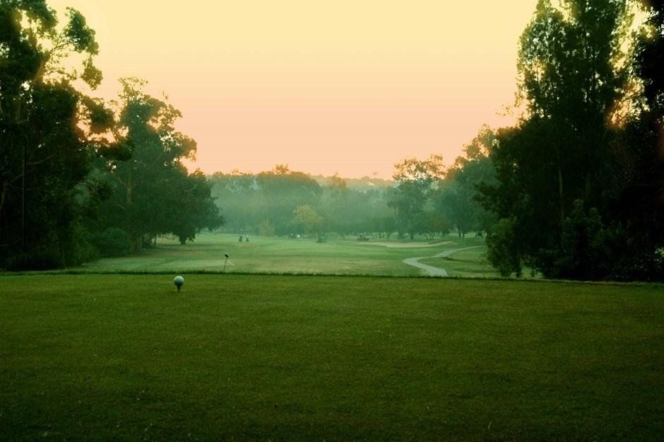 https://golftravelpeople.com/wp-content/uploads/2019/04/Penina-Golf-Resort-Henry-Cotton-Championship-Course-7.jpg