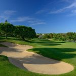 https://golftravelpeople.com/wp-content/uploads/2019/04/Peralada-Golf-Club-4-150x150.jpg