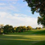 https://golftravelpeople.com/wp-content/uploads/2019/04/Peralada-Golf-Club-5-150x150.jpg