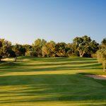 https://golftravelpeople.com/wp-content/uploads/2019/04/Peralada-Golf-Club-7-150x150.jpg