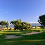 https://golftravelpeople.com/wp-content/uploads/2019/04/Peralada-Golf-Club-8-150x150.jpg