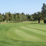 https://golftravelpeople.com/wp-content/uploads/2019/04/Pestana-Alto-Golf-Club-1-150x150.jpg