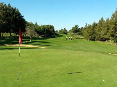 https://golftravelpeople.com/wp-content/uploads/2019/04/Pestana-Alto-Golf-Club-5-400x300.jpg