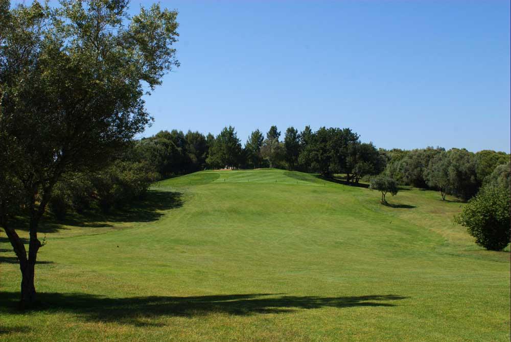 https://golftravelpeople.com/wp-content/uploads/2019/04/Pestana-Alto-Golf-Club-7.jpg