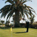 https://golftravelpeople.com/wp-content/uploads/2019/04/Pestana-Alto-Golf-Club-9-150x150.jpg