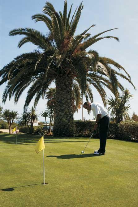 https://golftravelpeople.com/wp-content/uploads/2019/04/Pestana-Alto-Golf-Club-9.jpg