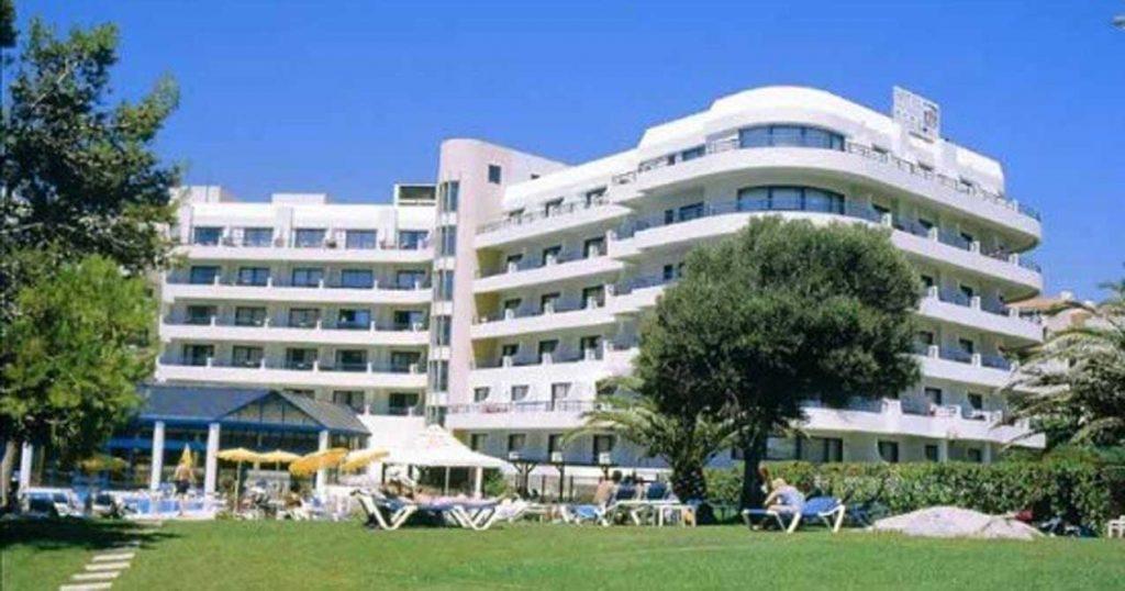 https://golftravelpeople.com/wp-content/uploads/2019/04/Pestana-Cascais-31-1024x538.jpg