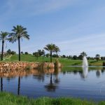 https://golftravelpeople.com/wp-content/uploads/2019/04/Pestana-Gramacho-Golf-Club-6-150x150.jpg