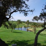 https://golftravelpeople.com/wp-content/uploads/2019/04/Pestana-Gramacho-Golf-Club-7-150x150.jpg