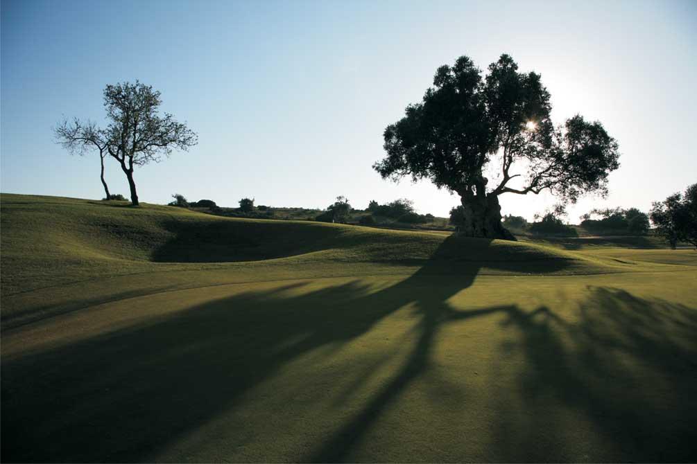 https://golftravelpeople.com/wp-content/uploads/2019/04/Pestana-Pinta-Golf-Club-3.jpg