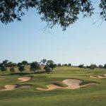 https://golftravelpeople.com/wp-content/uploads/2019/04/Pestana-Pinta-Golf-Club-5-150x150.jpg