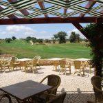 https://golftravelpeople.com/wp-content/uploads/2019/04/Pestana-Silves-Golf-Club-1-150x150.jpg
