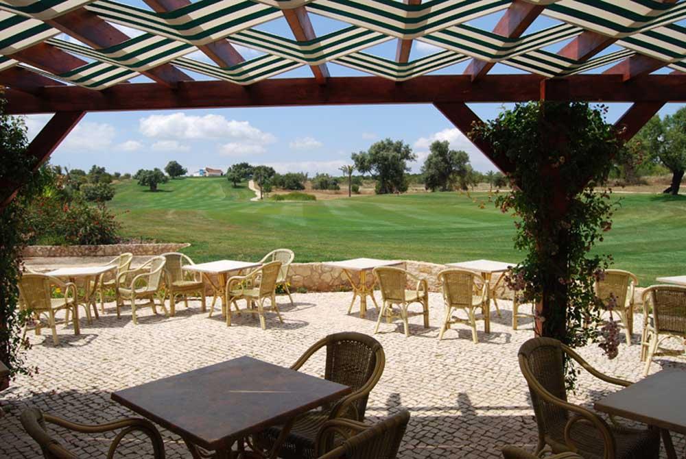https://golftravelpeople.com/wp-content/uploads/2019/04/Pestana-Silves-Golf-Club-1.jpg