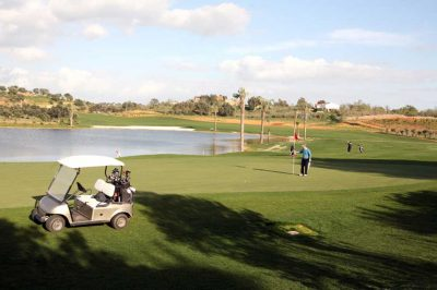 https://golftravelpeople.com/wp-content/uploads/2019/04/Pestana-Silves-Golf-Club-10-400x266.jpg