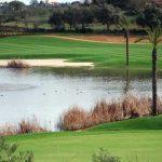 https://golftravelpeople.com/wp-content/uploads/2019/04/Pestana-Silves-Golf-Club-11-150x150.jpg