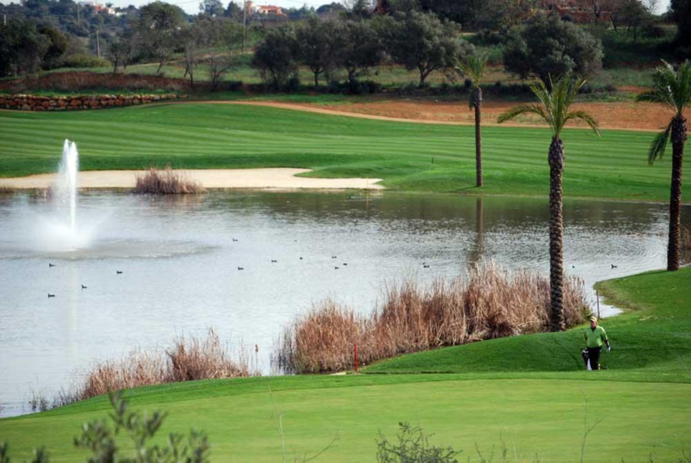 https://golftravelpeople.com/wp-content/uploads/2019/04/Pestana-Silves-Golf-Club-11.jpg